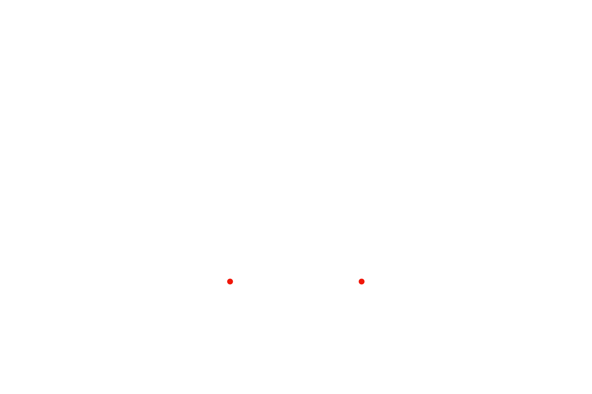 Cambian Advanced Engineering Logo